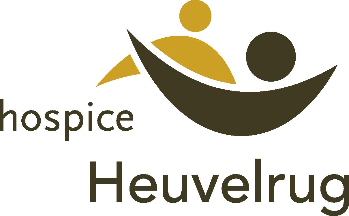Hospice Heuvelrug Logo